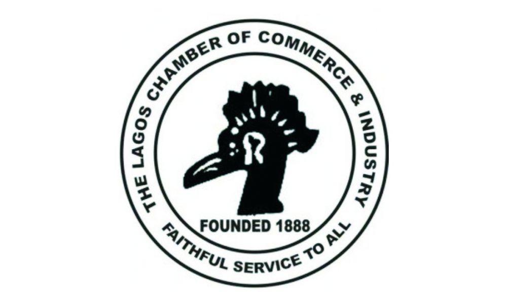 Nigeria's Economy Still Vulnerable To Shocks – LCCI