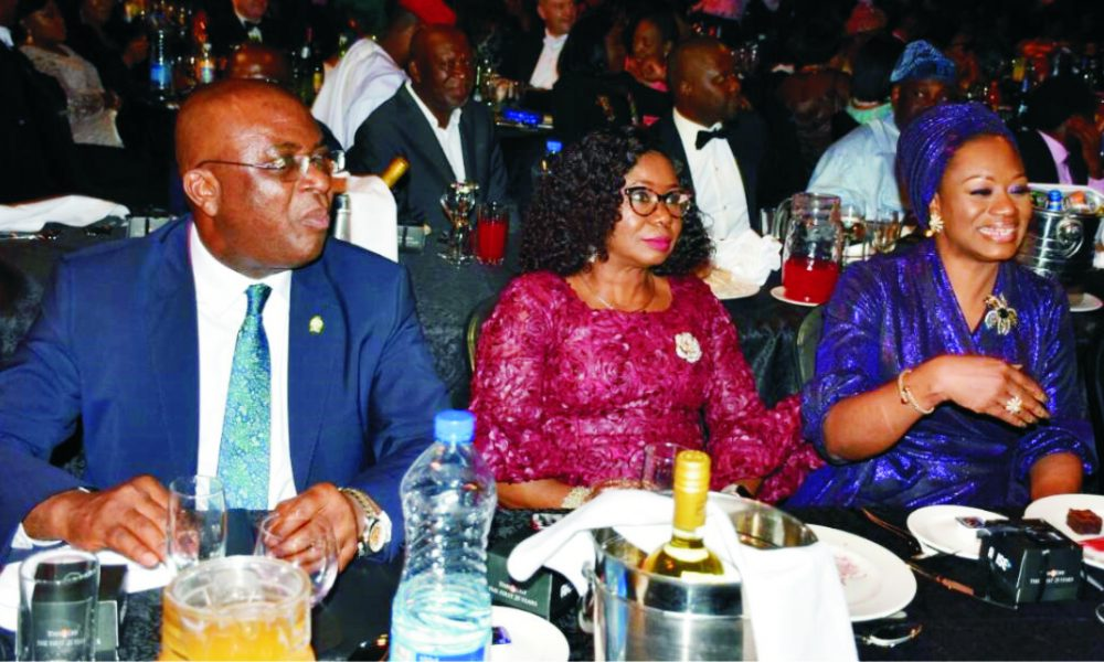 Subscribers Lament Poor Internet Services On Business