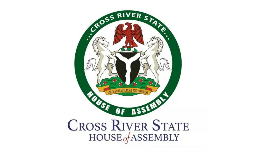 C'River Assembly Passes Safety Of Workers Bill