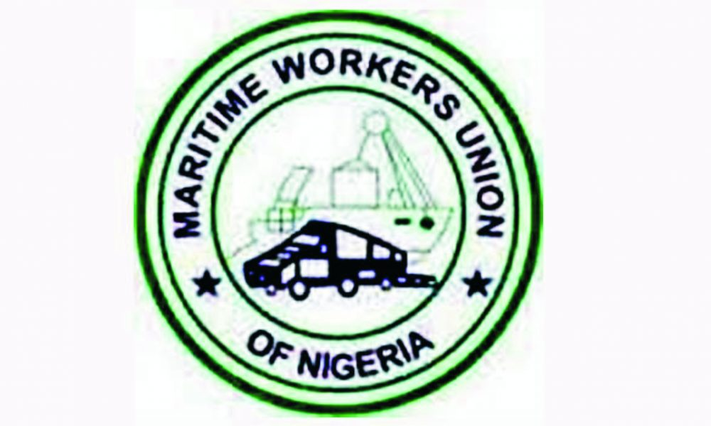 MWUN Wants More Investment In Maritime Sector –
