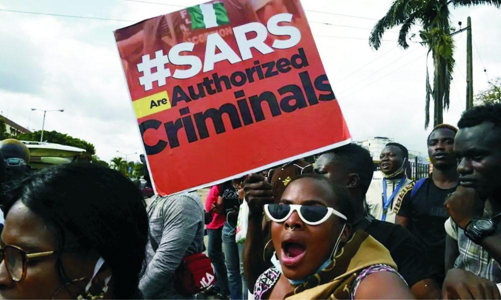 Ondo Varsity Shut Down Over Protest –