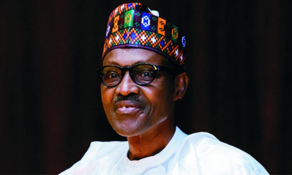 Address Nation Now, Senate Tells Buhari …Nigeria On Time Bomb, NUJ Warns President –