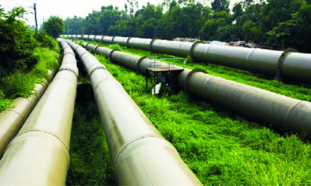 Oil Firms To Incorporate Host  Communities Dev Trust –