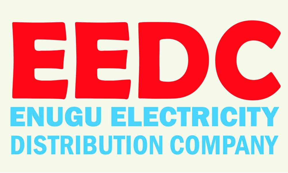 S'East To Enjoy Improved Electricity From Nov 1 –