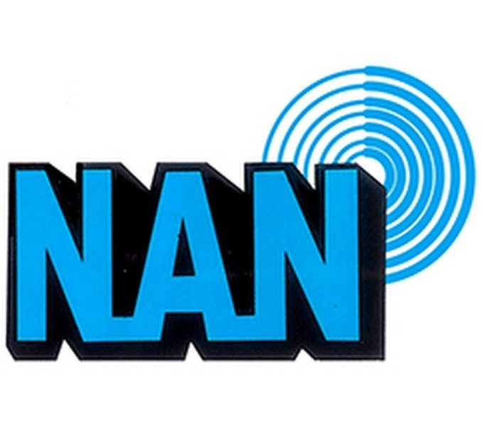 China, NAN Pledge To Foster News Exchange Relationship –