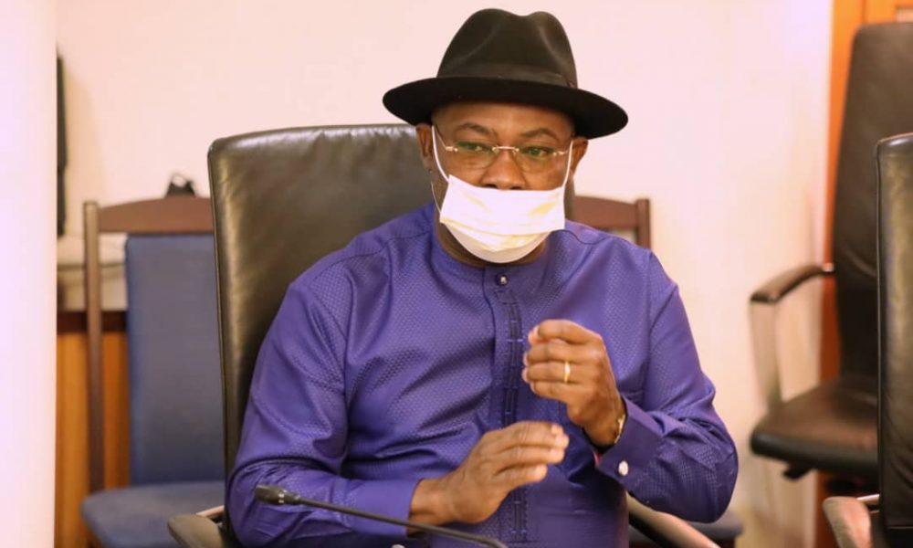 PDP's Victory Thanksgiving And … –