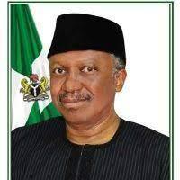 Buhari Demands Accountability On $890m Health Grant –