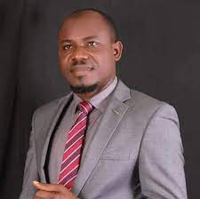Commissioner Tasks Youths On Nation Building, Peace –